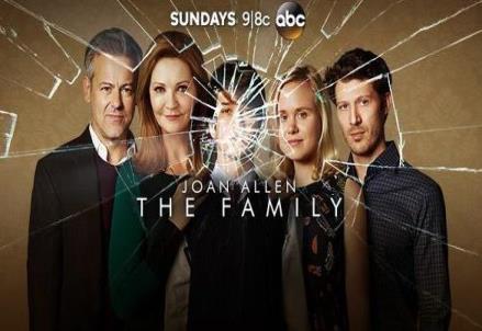 the_family_facebook