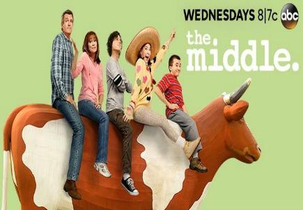 the_middle_new