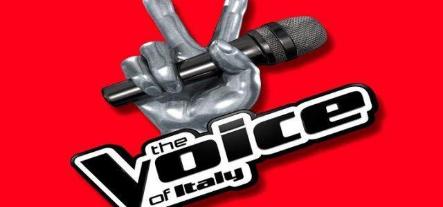 the_voice_italy_logo