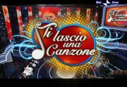 tilasciounacanzone_R400