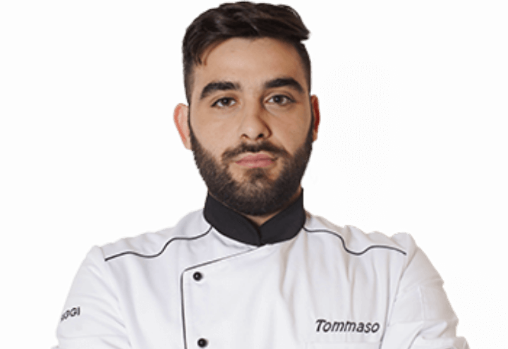 tommaso_hells_kitchen_2017