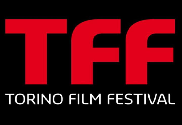 torino_filmfestival_facebook_2017