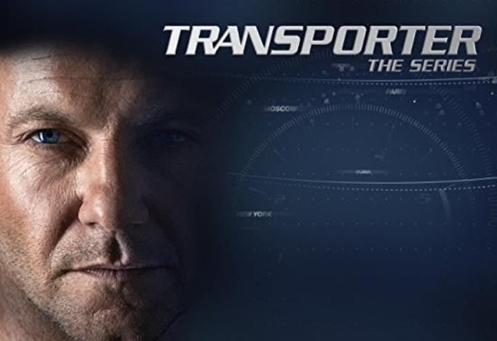 transportertheseries_imdb_2017