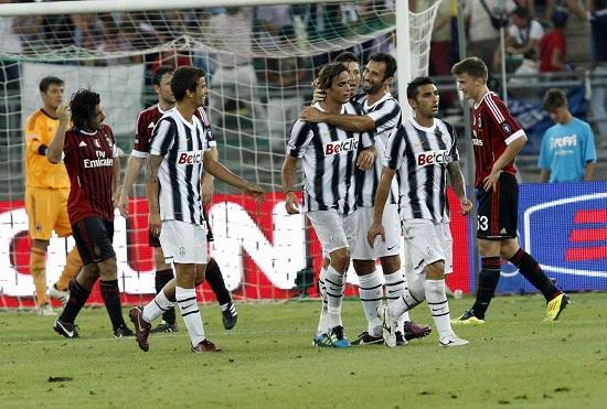 trofeo_tim_2011