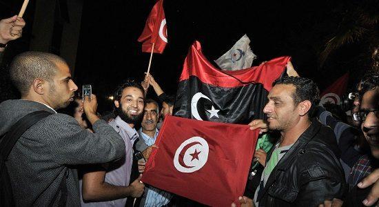 tunisia_tifosi