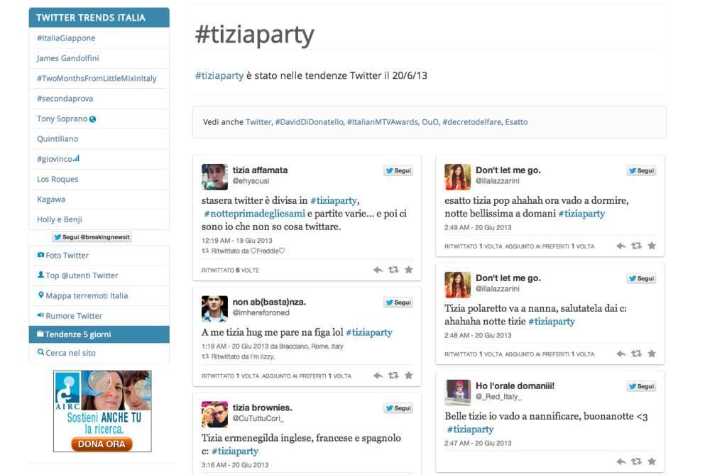 twitter-tizia-party