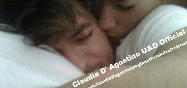 ued-andrea-claudia-letto