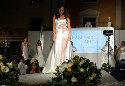 ued-teresanna-pugliese-sposa
