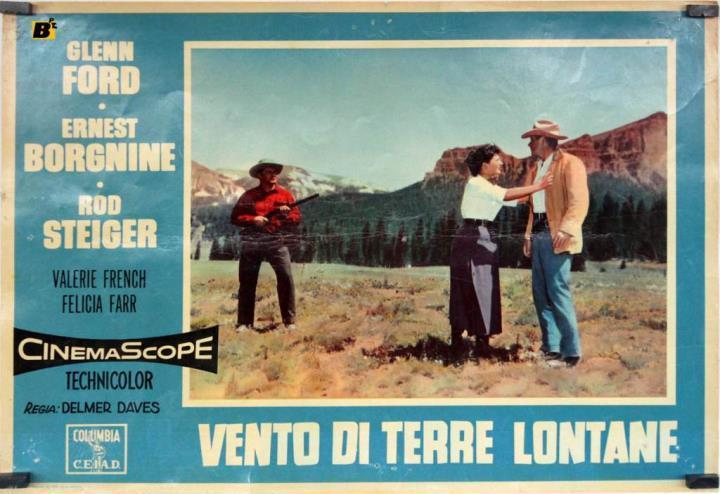 vento_di_terre_lontane_film