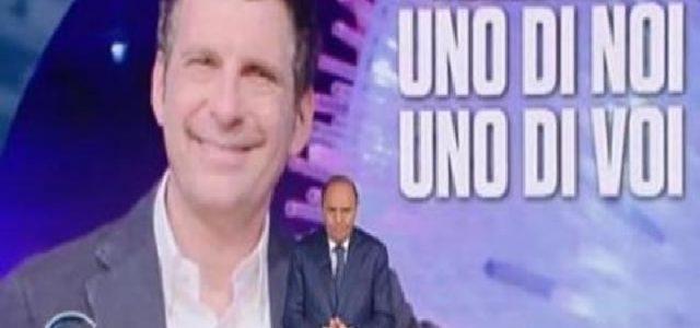 vespa_frizzi_portaaporta