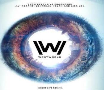 westworld_facebook
