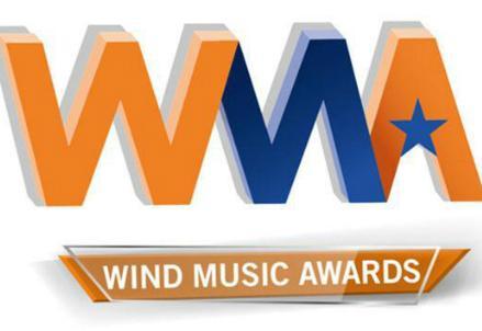 wind_music_awards_logo_R439