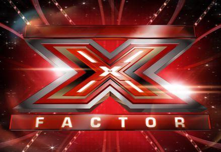x_factor2015