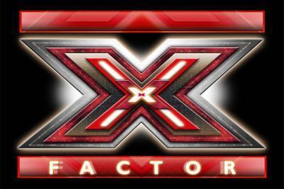 x_factor_logoR400_5ott10