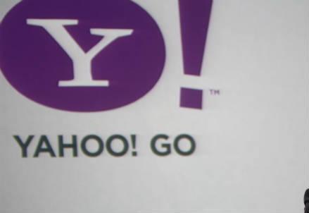 yahoo_r439