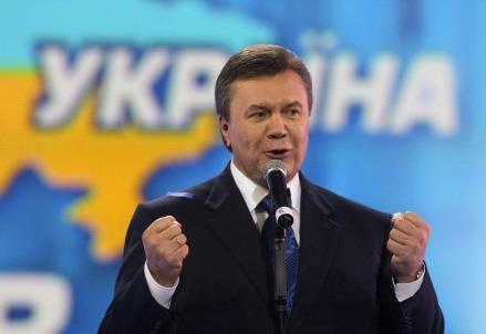 yanukovich_viktor
