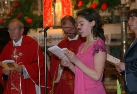 yara-gambirasio-chiesa-R439