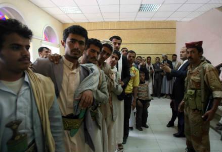 yemen_r439
