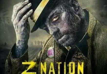 znation_facebook