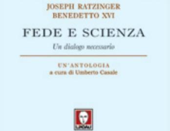01_casale_fede_scienza_ok