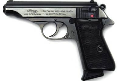 1972_Walther_PP-r400