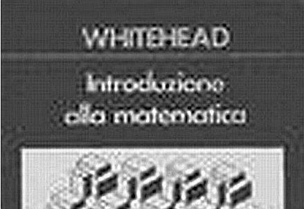 39_SL_Whitehead_matematica_OK