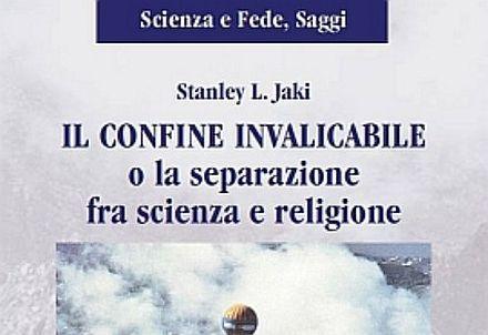 40_SL_Confine-invalicabile_439x302_ok