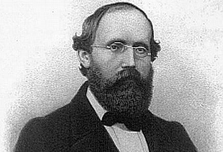 40_SS_Bernhard-Riemann_439x302