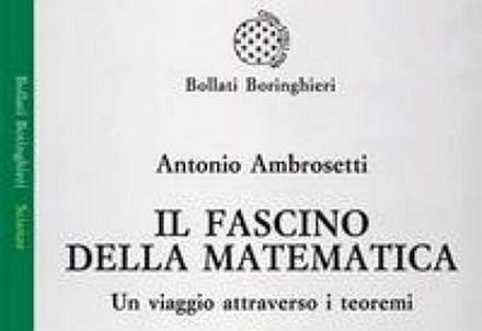 40_SS_Fascino_Matematica_439x302_ok
