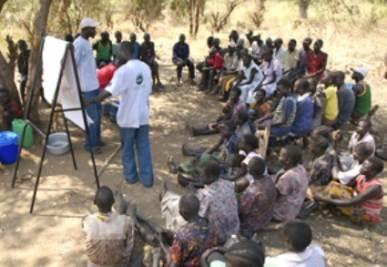 AVSI_sud_sudan_water_source_commiteeR400