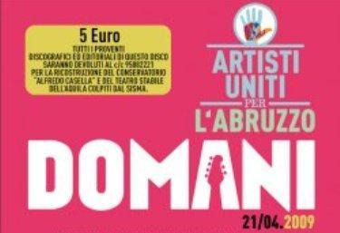 AbruzzoDomaniR375_080509