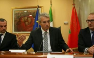 Abruzzo_sussidiarieta
