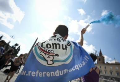 Acqua_Referendum_BandieraR400