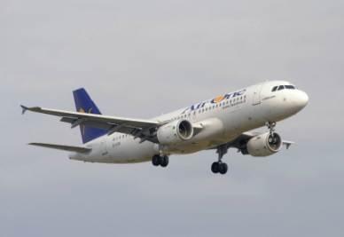 Aeroplano_QuotaR400