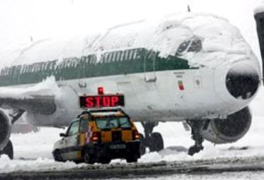 Aeroporto_neveR375