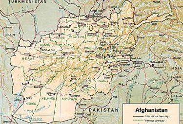 Afghanistan_CartinaR375_11mar09