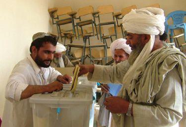 Afghanistan_ElezioniR375