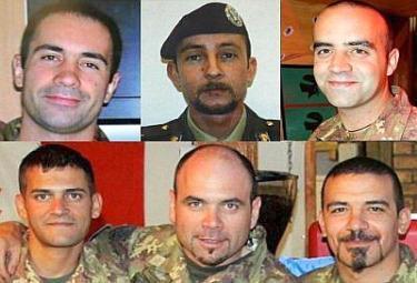 Afghanistan_foto_soldati_uccisiR375