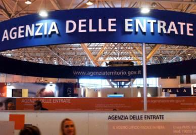 Agenzia_Entrate_FieraR400