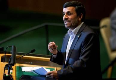 Ahmadinejad_ProfiloR400