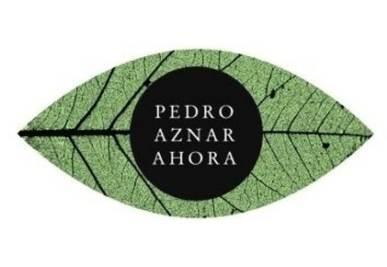 AhoraCoverAlbumPedroAznarR400