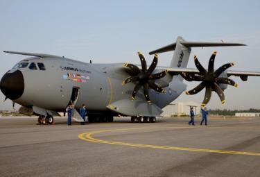 Airbus_400MR375