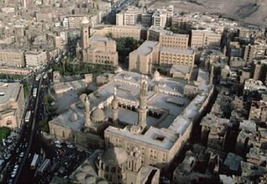 Al_Azhar_UniversitaR400