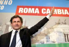 Alemanno-Roma_FA1