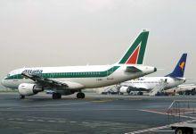 Alitalia-AirOne_FN1
