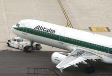 Alitalia-aereo-trainato_FN1