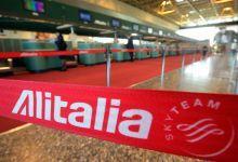 Alitalia-nastro_FA1