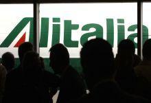 Alitalia-persone_FN1