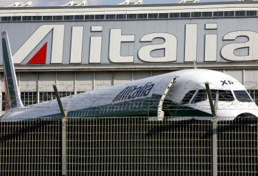 Alitalia_Aereo_FermoR375