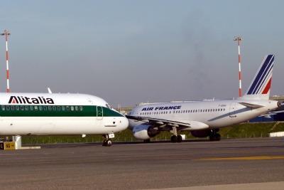 Alitalia_AirFranceR400